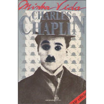 Minha Vida - Charles Chaplin