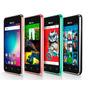Smartphone Celular Blu Android 6.0 Igu Moto G Tela 4 3g Orig