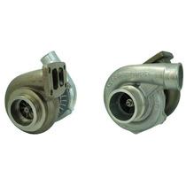 Turbina F4000 350 Motor Cummins B 4cc 808071
