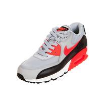 Nike Air Max 90 Ess (us 7) (uk 4,5) (cm 24) 2430