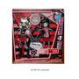 Monster High Meowlody Purrsephone Sister - 2011 Mattel