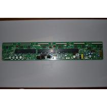 Placa Y-sus Tv Philco Ph51c21psg 3d Plasma E Ph51a36psg 3d