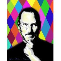 Pinturas Artisticos Desenhos Realista Retratos Telas Grande