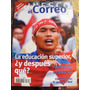 Revista Correo Unesco Educación Superior Después Qué Set1998