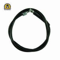 Cable De Velocimetro Italika Diabolo 125/ 150 Gt