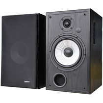 Caixas De Som Ativas Edifier R2600 (par) Melhor Que R2000 Db