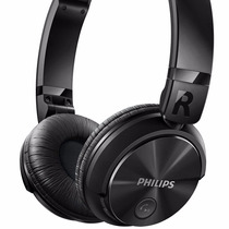 Auriculares Inalambricos Bluetooth Philips Celulares Gtia