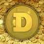 Dogecoin (doge) 1k (1000) - Mesmo Do Mercado Bitcoin