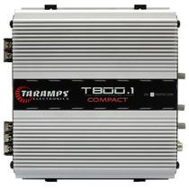 Taramps T-800