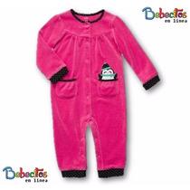 Pijamas Carters De Navidad Ropa Navideña Importada