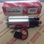 Bomba Pila-de Gasolina 4runner Original 23221-50100