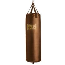 Bolsa De Boxeo Vintage Nevatear Heavy Bag 70 Lb