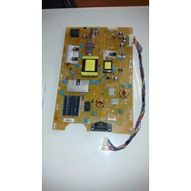 Philips 42 Pfl 4007 D/78 Placa Fonte