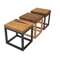 Mesas Para Cafeterías Y Restaurantes