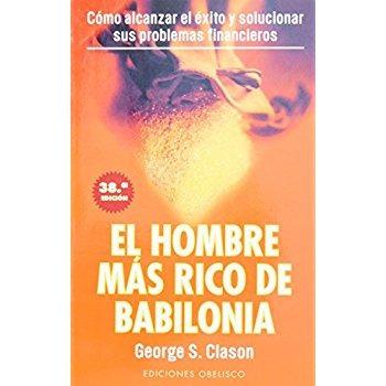 Cuando Los Hombres Oran (Spanish Edition)