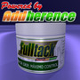 Fulltack Grip De Addherence Tipo Itac T.oficial Pole Dance