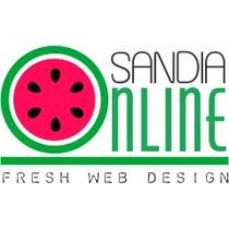 Diseño De Páginas Web Autoadministrable + Hosting + Dominio