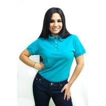 Chemises Franelas Al Mayor Camisas Uniformes Empresariales