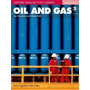Oxford English For Careers Oil And Gas 2