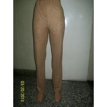 Calzas Mujer Chupin Diferentes Modelos Liquidacion $ 350