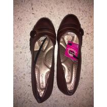 Zapatos Pavita´s De Dama Talla 37