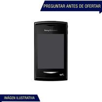 Sony Ericsson Yendo Producto: Display Y Touch W150i / W150a