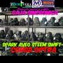 Caja Sincrónica Chevrolet Spark
