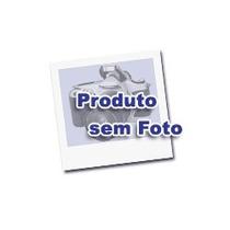 Violão Eletro-acústico Yamaha Apx500 Preto