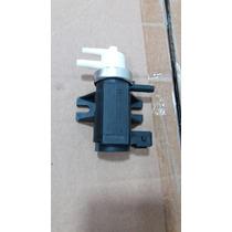 Válvula Moduladora Vácuo Turbina S10 Blazer 2.8 Mwm