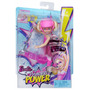 Barbie Kelly Super Princesa !!!!!!!!!!!!!!!!!!