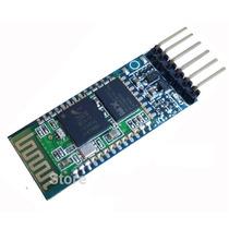 Arduino Bluetooth Hc-05 Mestro Esclavo Mejor Que Hc-06