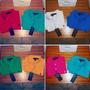 Camisetas Tipo Polo Ralph Lauren Classic Originales !!