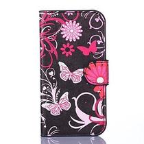 Funda Samsung Galaxy Ace Style Lte G3 02467259