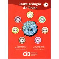 Inmunología De Rojas 16 Edición Pdf