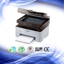 Impresora Laser Multifuncional Samsung Sl-m2070 M2070 M2070w