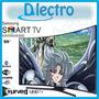 Tv Led 4k Samsung Curvo 55 Un55ku6300 Smart Tv 2016 55ku6300
