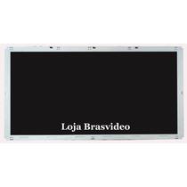 Tela Display Lcd Tv Philips 42pfl3403 Lc420wxe(sa)(a1)