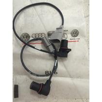 Sensor Sigueñal Jetta Motores Vw 2.0 Seat Ckp Origuinal