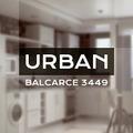 Emprendimiento Urban