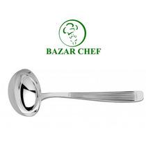 Tramontina - Athenas Cucharon Sopero Chico - Bazar Chef