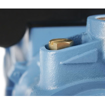 Bomba Para Agua Marca Aquapak Modelo Ap-4, 1/2hp, 127v