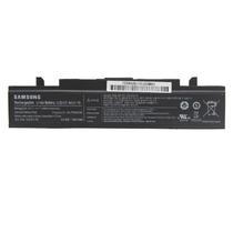 Bateria Original Notebook Samsung Rv410 - Mod. Lab-srv410