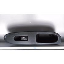 Botao Interruptor De Vidro Eletrico Renault Megane Original