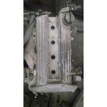 Tapa De Punterias De Cabeza Chevrolet Cavalier Ecotec 2.2 04