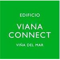 Edificio Viana Connect