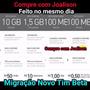 Convite Tim_beta Envio Rápido - Qualquer Ddd - Frete Grátis