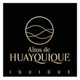 Altos De Huayquique