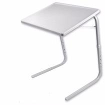 Mesa Confor Table Mate Mesita Portatil Plegable Notebook