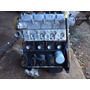 Motor Onix 1.0 8v Semi Novo C/ Garantia E Nota Fiscal