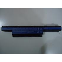 Bateria Notebook Acer As10d51 As10d41